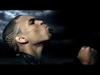 Chris Brown - Wall To Wall (Remix) (feat. Jadakiss)