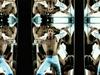 Ricky Martin - She Bangs (Spanish)