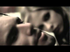 Avril Lavigne - My Happy Ending - Dirty Version