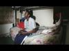Dido - Don't Believe In Love (Short Film Version)