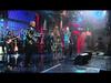Jamie Foxx - Blame It (Live on Letterman)