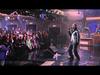 Jamie Foxx - Yep Dat's Me (Live on Letterman)