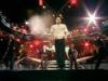 Chayanne - Torero (Live Stereo Version)