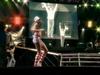 Chayanne - Provócame (Live)