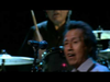 Bruce Springsteen & The E Street Band - Always A Friend (Live)