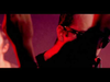 Glasvegas - It's My Own Cheating Heart That Makes Me Cry (Live At The...
