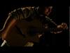 Andy McKee - Hunter's Moon