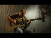 Andy McKee - Heather's Song