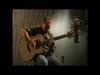 Andy McKee - Ebon Coast