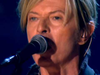 David Bowie - New Killer Star (A Reality Tour)