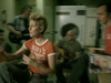 Céline Dion - Tout l'or des hommes