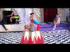 Julie Zenatti - (Tango) Princesse