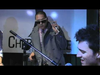 Far East Movement - Rocketeer (Live At The Cherrytree House)