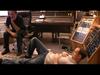Bonus Vidéo Tryo