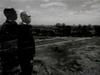 Faithless - Don't Leave (Full Version)