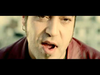Laith Al-Deen - Dein Lied