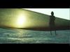 Kris Allen - The Truth (feat. Pat Monahan)