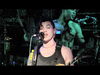 Black Tide - Bury Me (Live At Toad's Place)