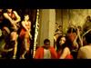 Sean Kingston - Fire Burning (YouTube Version)