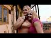 Lucy Street - Girl Next Door (Swedish Version)