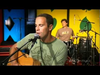 Jack Johnson - Talk Of The Town (Sessions@AOL)