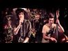 Julian Perretta - Stitch Me Up (acoustic)
