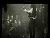 Dirty Pretty Things - The Gentry Cove