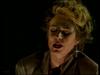 Lorraine Hunt - Mi tradi quell'alma ingrata
