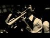Black Joe Lewis & The Honeybears - Sugarfoot