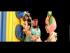 Wisin & Yandel - Zun Zun Rompiendo Caderas