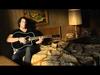 Joe Nichols - The Shape I'm In