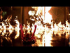 Birdman - Fire Flame (Remix-Edited) (feat. Lil Wayne)