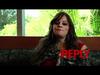 Jenni Rivera - ASK:REPLY