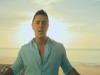 Joey Montana - La Melodia