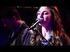 Sara Bareilles - King Of Anything (Presents)