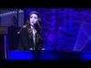 Sara Bareilles - Uncharted (Presents)