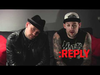 Good Charlotte - ASK:REPLY