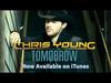 Chris Young - Tomorrow
