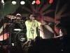 Bob Geldof - Geldof Goes Goondiwindi (Part Two)