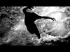Jack Johnson - From The Clouds