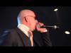 Pitbull - Shut It Down (Live at AXE Lounge)