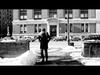 David Garrett - The 5th