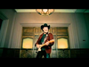 Tracy Byrd - Revenge Of The Middle-Aged Woman