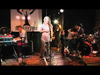 Ellie Goulding - Lights (Live At The Cherrytree House)