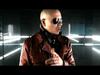 Pitbull - Tu Cuerpo (feat. Jencarlos)