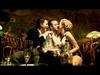 Justin Timberlake - What Goes Around...Comes Around (Clean)