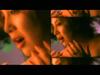 Sharon Cuneta - Where's The Good in Goodbye