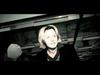 Jonna Tervomaa - Suljettu sydän