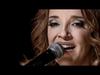 Ana Carolina - Vai