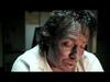 Marco Borsato - Kom Maar Op (Vrij) (feat. Lange Frans)
